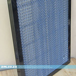 SKU: L-COMB/4030, Honeycomb Tabletop 400×300mm Size