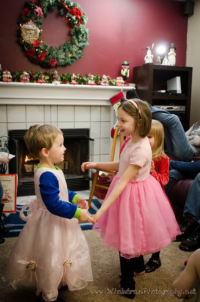 20111224_ChristmasEve_1078.jpg
