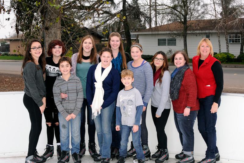 All the cousins.jpg