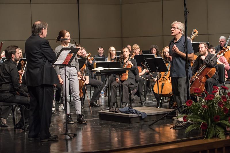 181111 Northbrook Symphony (Photo by Johnny Nevin) -3789.jpg