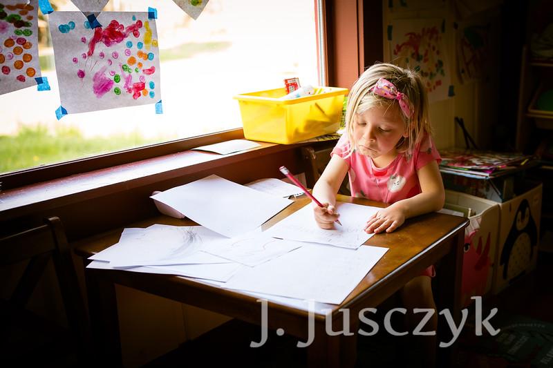 Jusczyk2021-8930.jpg