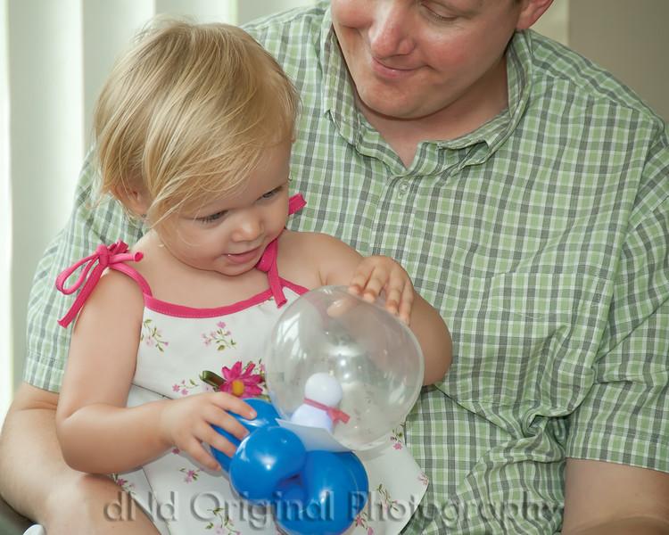 45 Lucy's 10th Birthday - Faith & Matt & Balloon.jpg