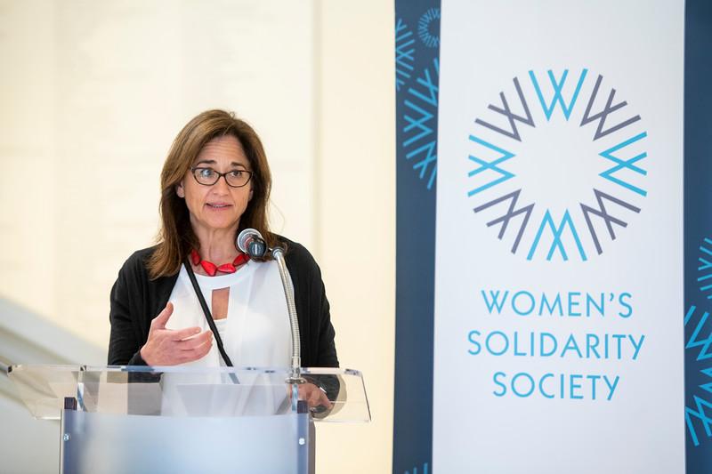 NCCHR_WomensSolidaritySocietyUnveiling_2019_21.jpg