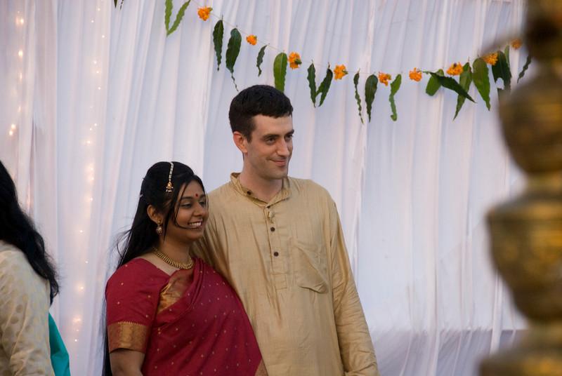 12-21Dec-Mumbai-BlessingCeremony-7437.jpg