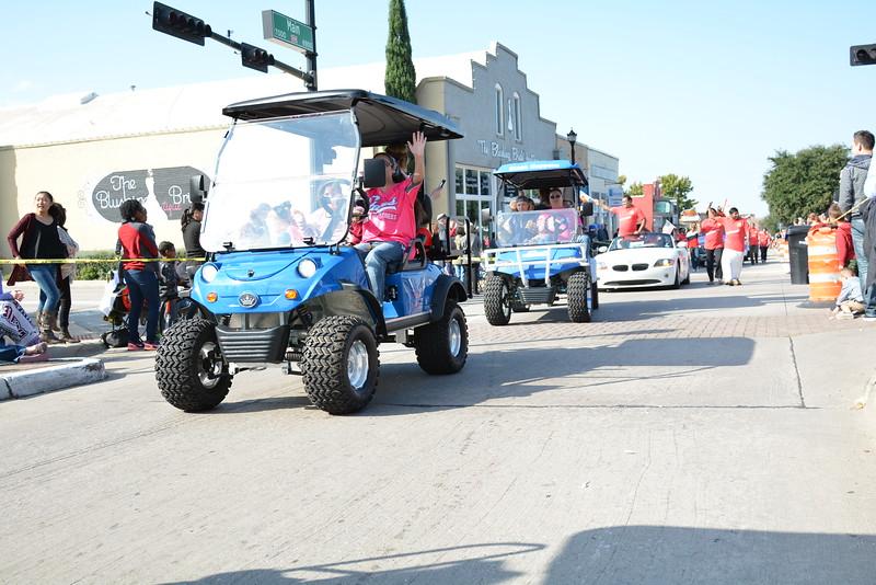 Epic Frico Community Parade-6366.jpg