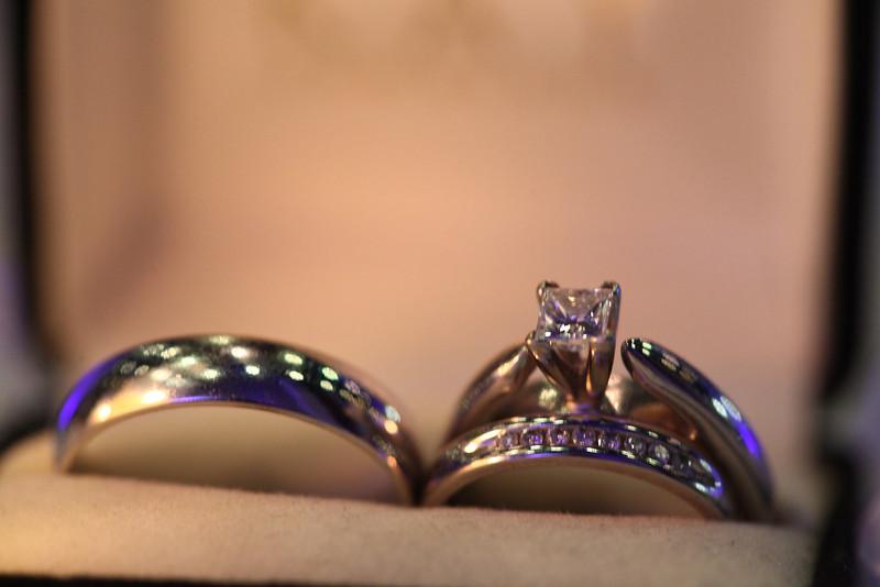 Haberman-Wedding-378.jpg