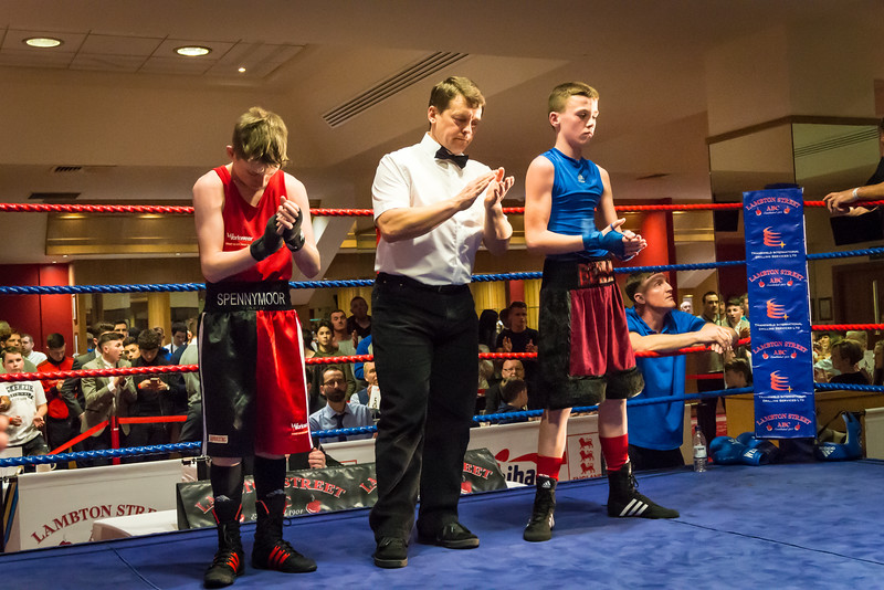 -Boxing Event March 5 2016Boxing Event March 5 2016-16760676.jpg