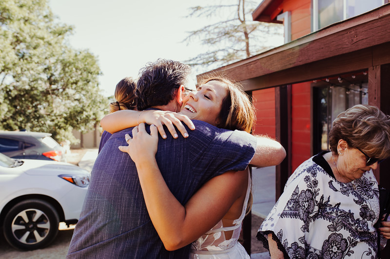 Elise&Michael_Wedding-Jenny_Rolapp_Photography-392.jpg