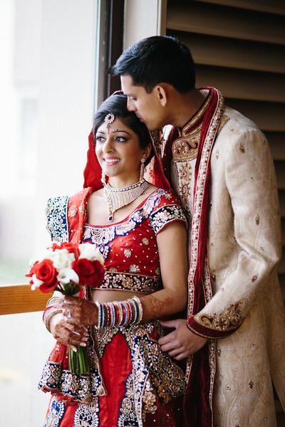Le Cape Weddings_Trisha + Shashin-455.jpg