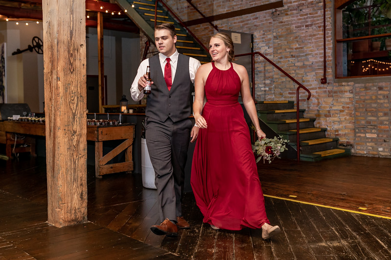 Shayla_Henry_Wedding_Starline_Factory_and_Events_Harvard_Illinois_October_13_2018-292.jpg