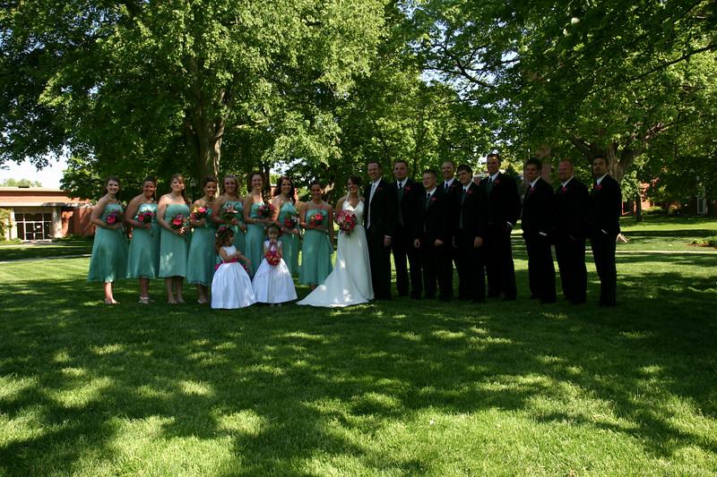 Aaron & Rachael Wedding (154 of 195).jpg