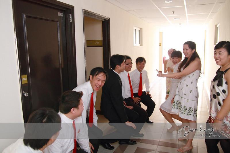 Zhi Qiang & Xiao Jing Wedding_2009.05.31_00073.jpg