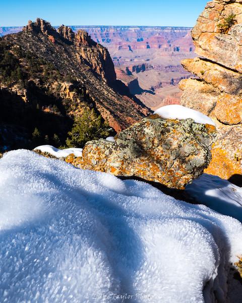 Arizona-22.jpg