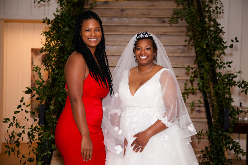 Wedding-7653.jpg