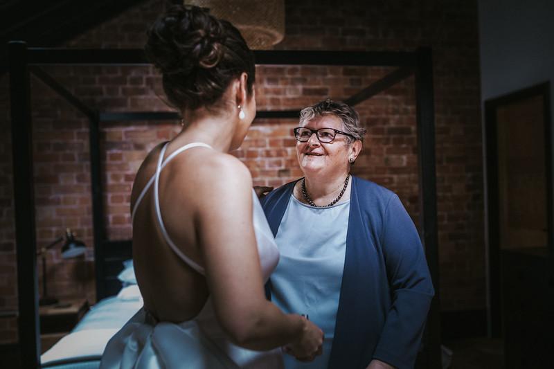 The Wedding of Nicola and Simon094.jpg
