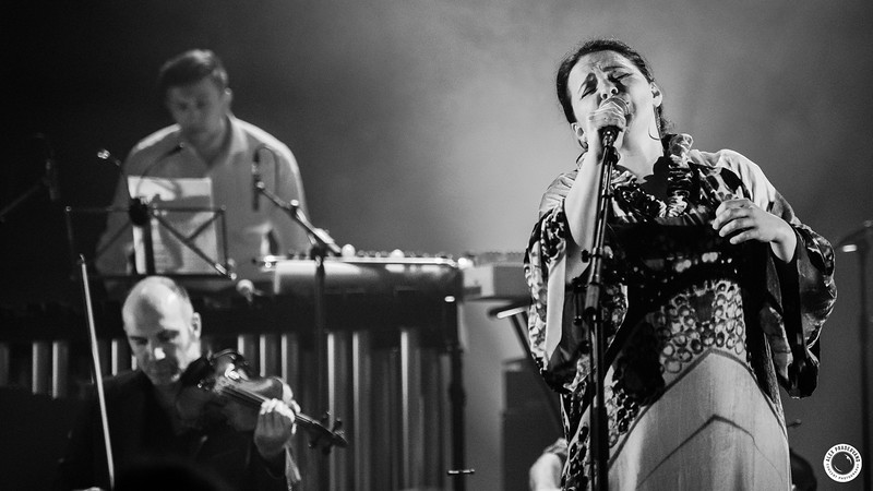 Emiliana Torrini - Lausanne 2017 12 Daily Rock (Photo By Alex Pradervand).jpg