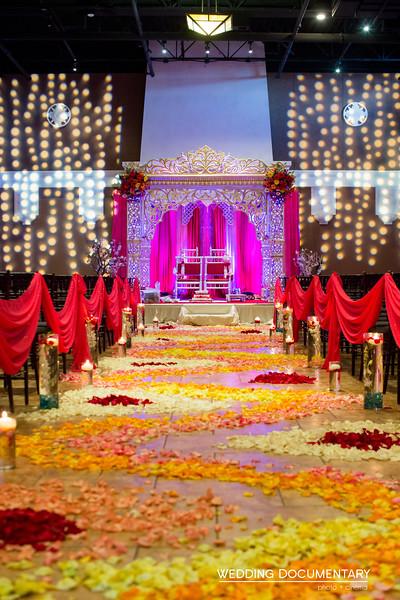 Deepika_Chirag_Wedding-518.jpg