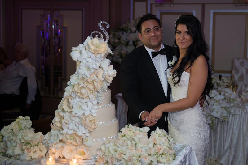 Wedding of Christina and Sam-2853.jpg