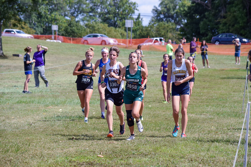 GalionInvitational-0190.jpg