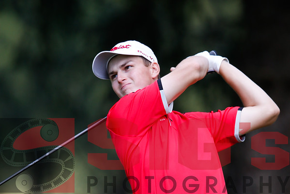 09-19-16 Big 10 Golf Championship