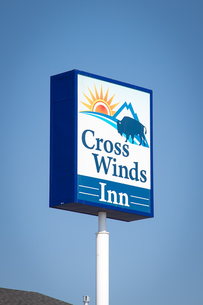 Crosswinds-1066.jpg