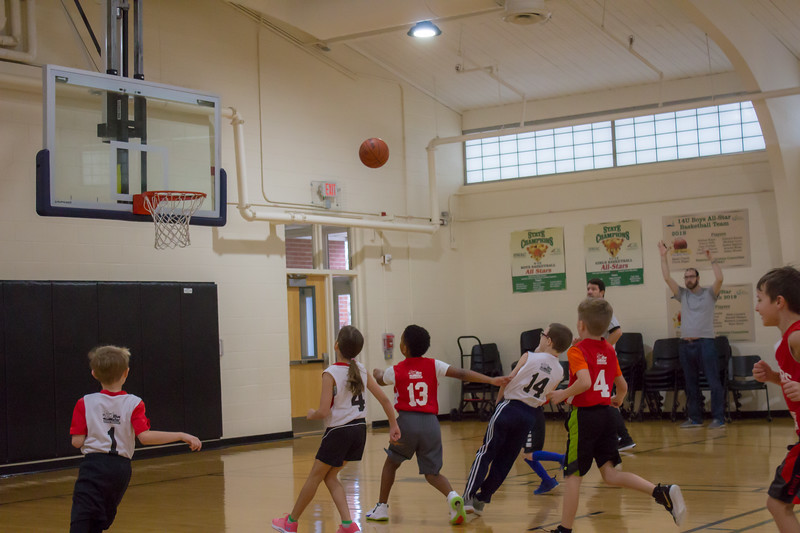 Basketball 2020-52.jpg