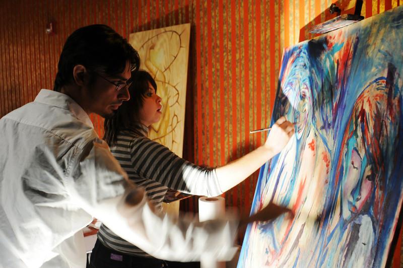 ART LOVE MAGIC, VISIONS (6).JPG