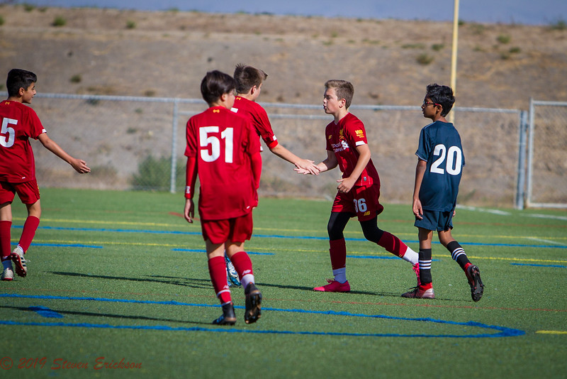 MVLS Tournament Oct 2019-4026.jpg