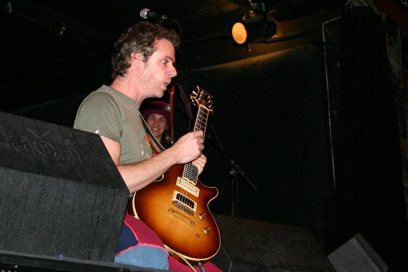 2007.1.28 John Carlin Concert 057.jpg
