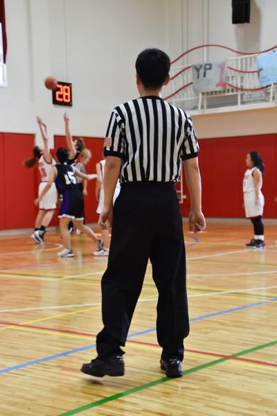 Sams_camera_JV_Basketball_wjaa-0040.jpg
