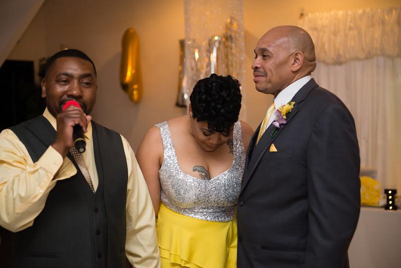 Darnell and Lachell Wedding-0654.jpg