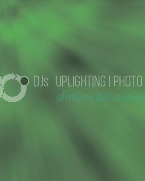 Green Rays_batch_batch.jpg