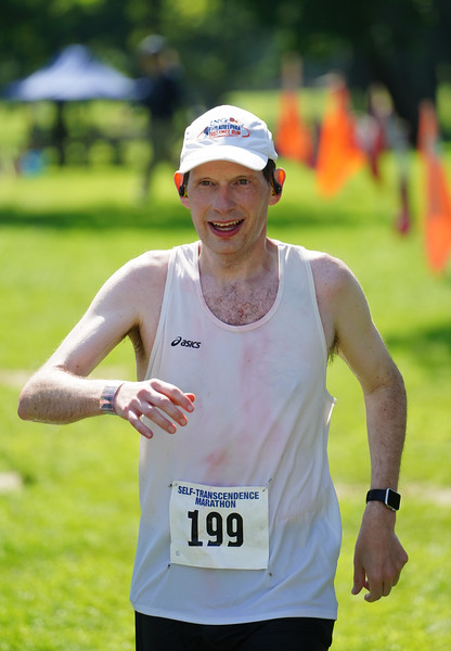 Rockland_marathon_finish_2018-396.jpg