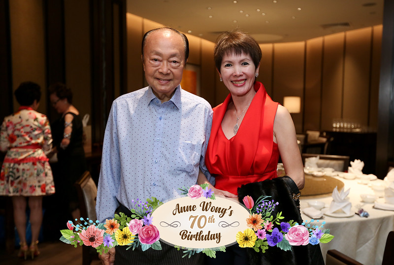 VividSnaps-Anne-Wong's-70th-Birthday-28048.JPG