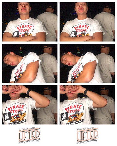 wifibooth_1218-collage.jpg