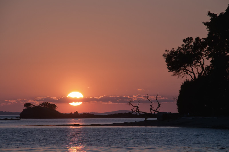 2012 July Tumbo sunset_5.jpg