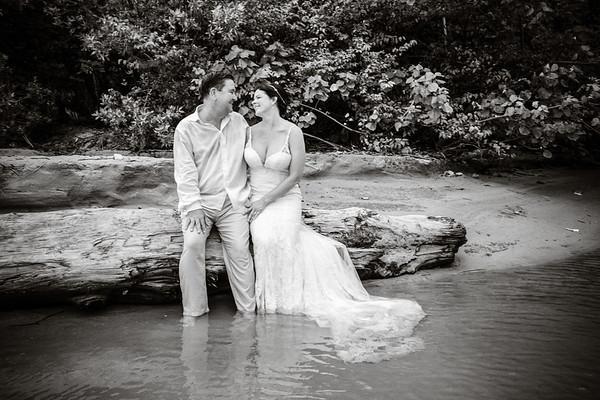 wedding-4-Portfolio-168.jpg