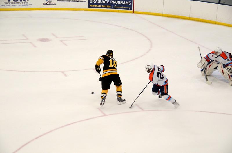 141122 Jr. Bruins Hockey-139.JPG