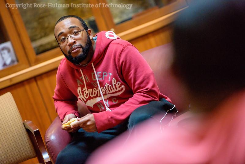 RHIT_Terrell_Strayhorn_Diversity_Speaker-11016.jpg
