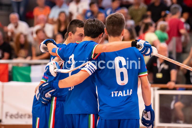 19-09-07-Italy-Switzerland11.jpg