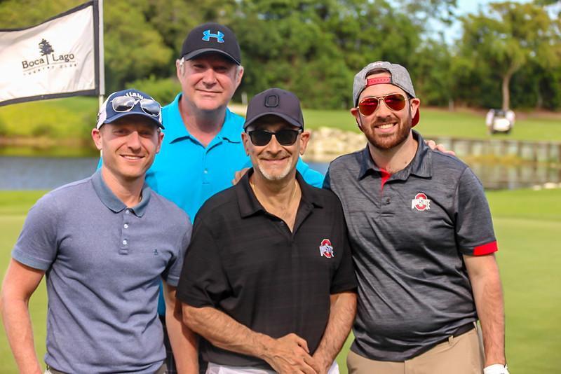 2019 PBS Golf Fundraiser -Wendy (220 of 139).jpg
