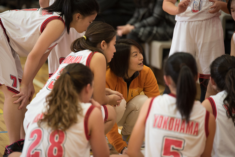 JV_Basketball_wjaa-4594.jpg