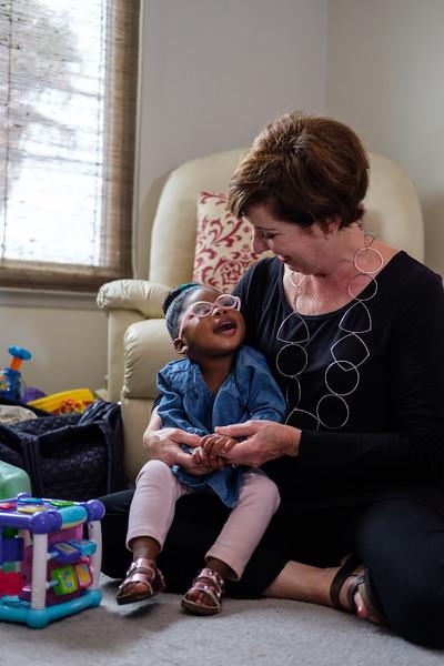 Junior Blind Annual Report - BBF - Lorraine-17.jpg