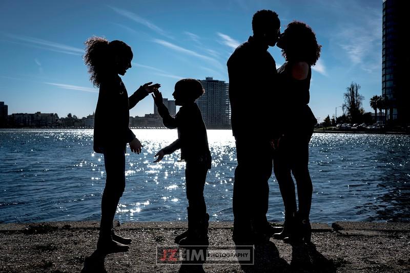 Arbuckle Family 2017-16.JPG