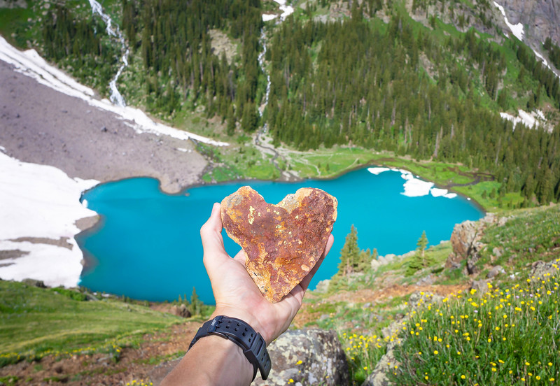 Heart_Rock.jpg