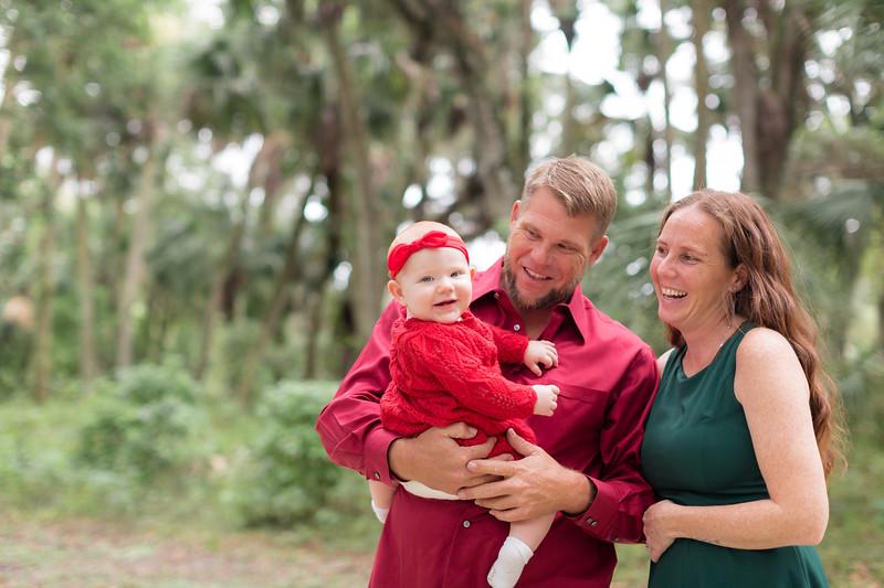 Holiday Minis- Heliin Family-37.jpg