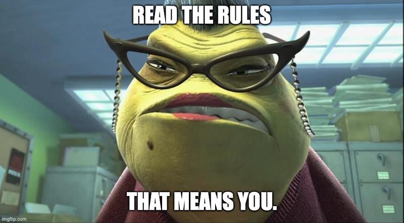read the rules.jpg