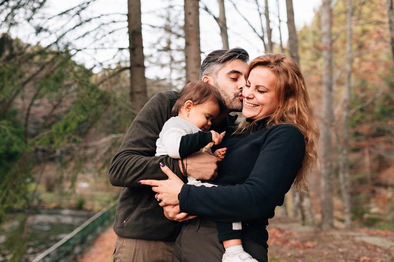 Family - Hadar Chalet-26.JPG