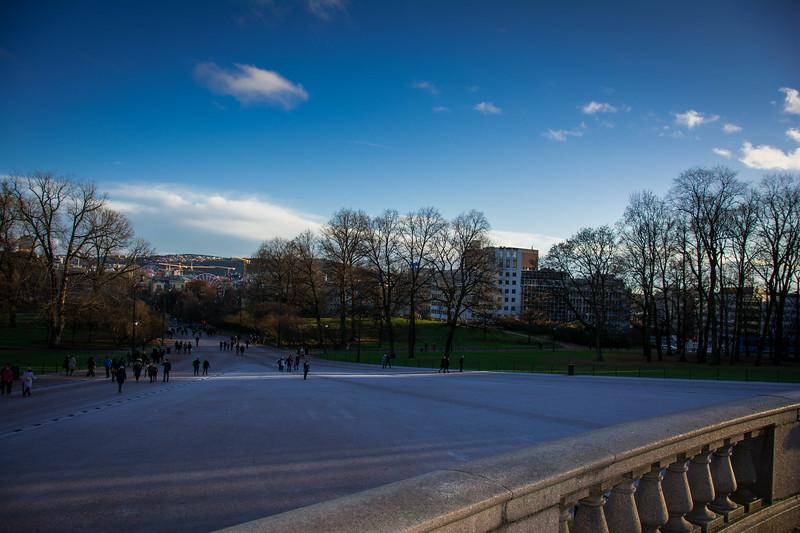 Oslo-82.jpg