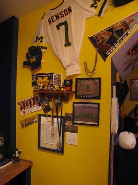 My Room 017.jpg
